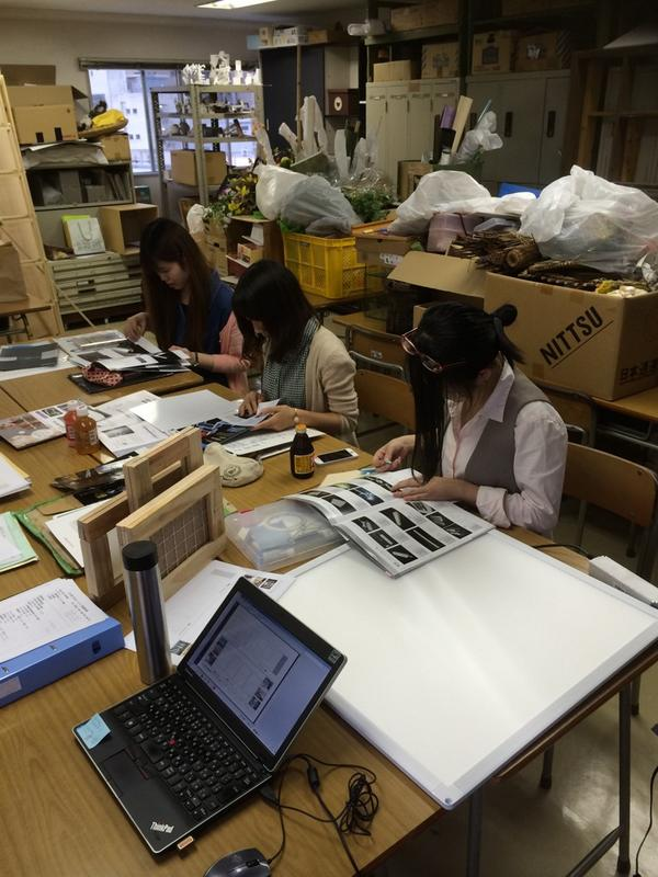 町田デザイン専門学校